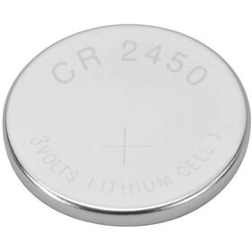 VDO Batteri 3V CR2450 til M5 og M6